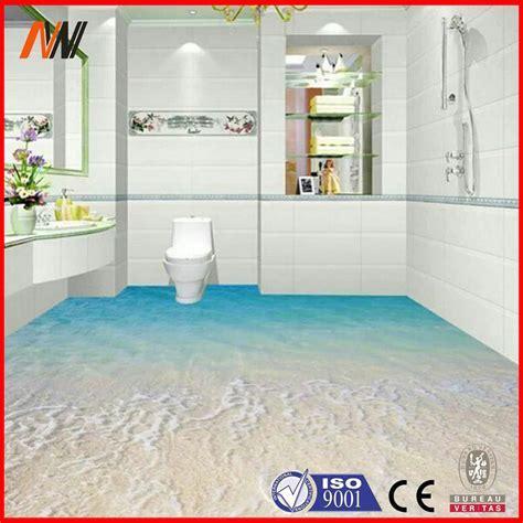 Bathroom Floor Tiles Price : Brilliant Green Bathroom