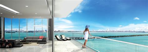 bay house miami bay house luxury condos miami bayview terraces new build homes