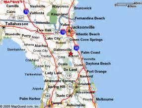 where is palatka florida on a map photos 171 boathouse marina