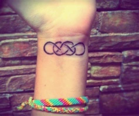 tattoo times infinity 50 best other images on pinterest tattoo designs tattoo