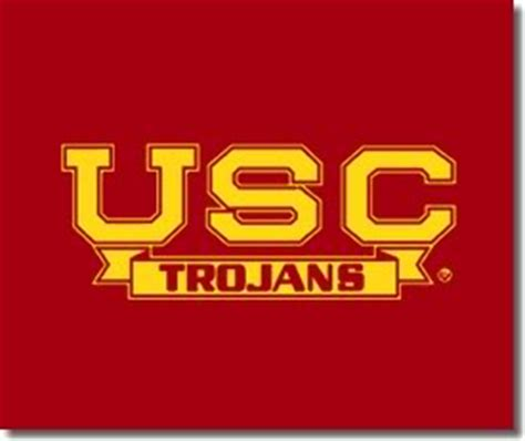 College Tours: Where to Eat Near USC   Serious Eats