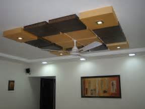 Home False Ceiling Design Pictures Home Decorator False Ceiling