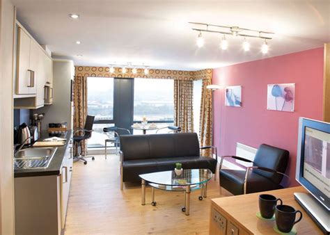 Appartments To Rent In Leeds by Leeds City Apartment For Rent Self Catering