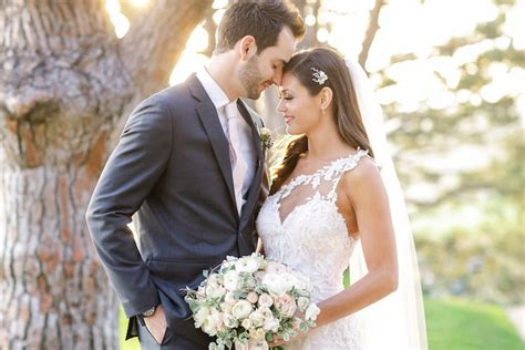Free Wedding Photos by Afloral Wedding Floral Inspiration For The Diy