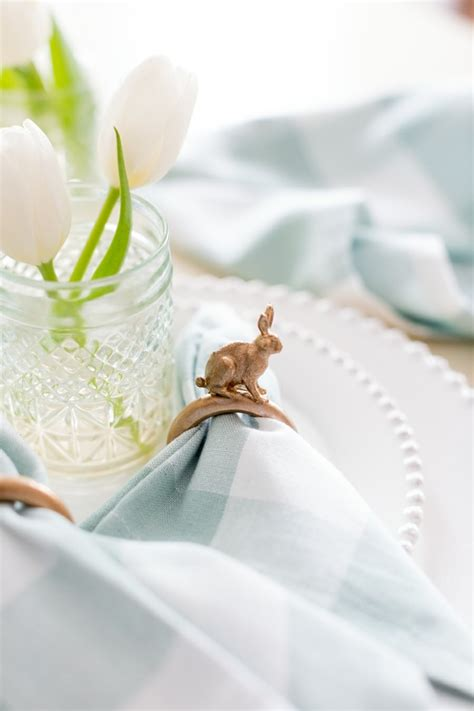 Tischdeko Ostern Selber Basteln by Bestecktasche Basteln Und Die Festliche Tischdeko Zu