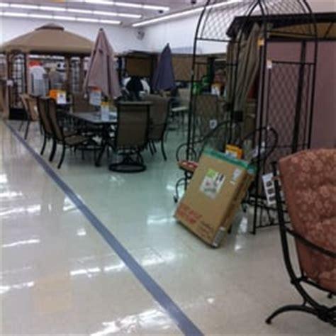 Patio Furniture Everett Wa Kmart Closed Everett Wa Yelp