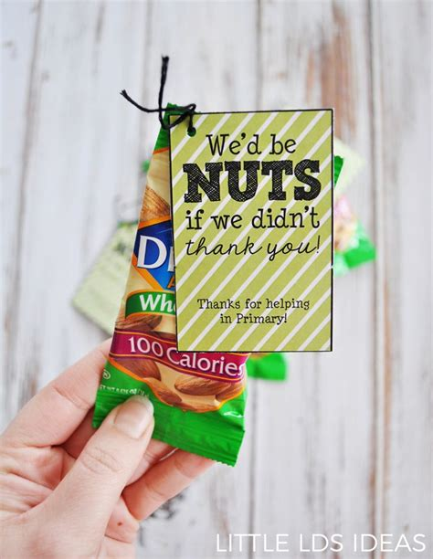 25 best ideas about thank you tags on thank best 25 thank you gifts ideas on appreciation