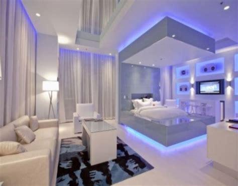 coolest bedroom designs coolest bedroom designs interior design ideas