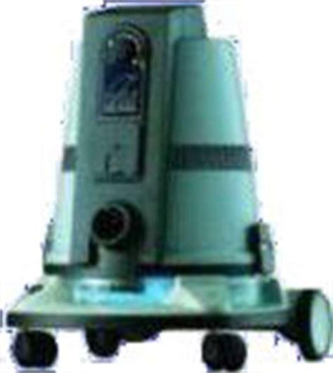Vacuum Cleaner Delphin delphin delphin vacuum cleaner
