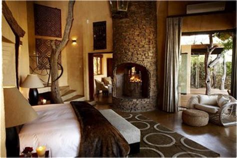 bedroom glamorous african themed room ideas american african bedroom design ideas room design inspirations