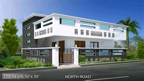 north facing house north facing house plans with elevation house floor plans