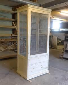 farm shop workbench plans diy bar plans designs building