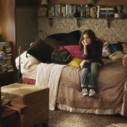 icelandic aria s room a touch of french un lugar para so 241 ar aria montgomery bedroom
