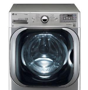 Kulkas Pintar Lg lg pamer mesin cuci kulkas dan oven pintar