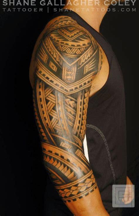 polynesian tattoo inspiration ladies hawaiian hand tattoo google search tattoo