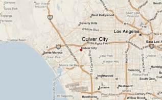 culver city location guide