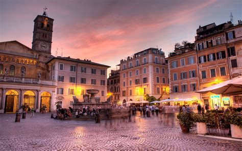 best rom 9 most underrated things to do in rome travel leisure