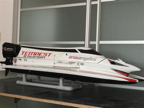 rc gas boats facebook tempest rc boats home facebook