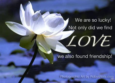 Happy Anniversary To My Best Friend! Free Flowers eCards