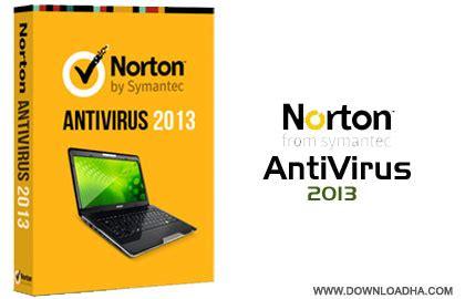 welcome to new norton antivirus 2013 full version crack new version of the popular antivirus norton antivirus 2013
