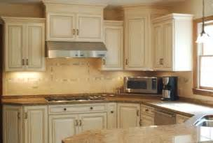 Home remodeling kitchen design and more in the pittsburgh pa area