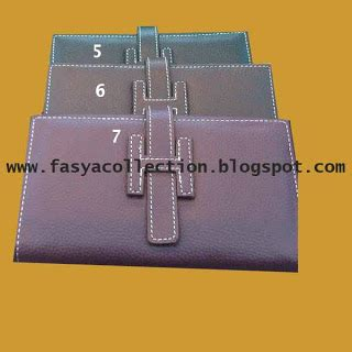 fasya collection dompet hermes 004