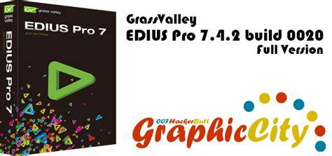 home design pro 2015 keygen edius pro 7 4 crack keygen grass valley edius pro 7 4 2 build 0020 full version free
