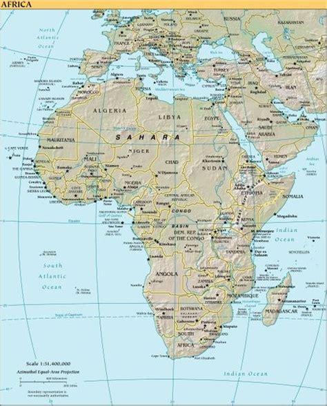 8 maps africa file africa map jpg