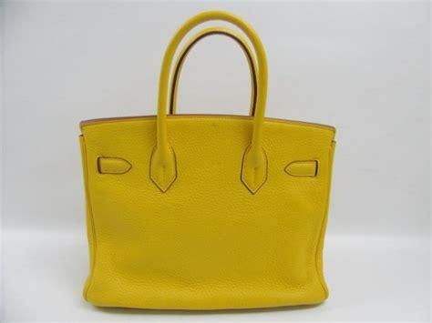 Hermes Birkin Jelly hermes birkin borse rosmah jelly birkin bag