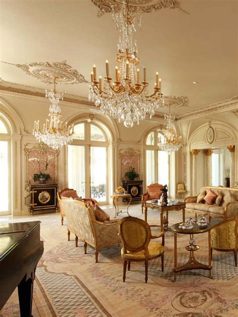 international home decor european neo classical style ii in 2019 interior design