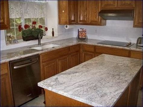 Bianco Granite Countertops by Blanco Gabrielle Granite Granite Direct Gallery 59 Photos For The Home