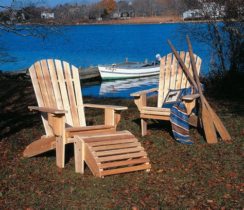 Backyard Creations Deluxe Serving Bar Backyard Creations Deluxe Adirondack Chair 28 Images K