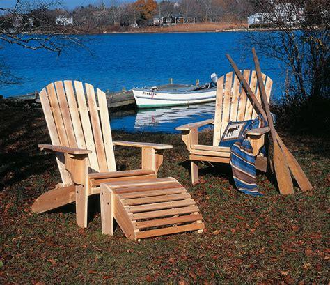 Backyard Creations Deluxe Adirondack Chair Backyard Creations Deluxe Adirondack Chair 28 Images K