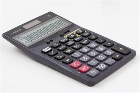 Kalkulator Kawachi Kx 107 Scientific Calculator jual casio jj 120d jual casio desktop jj 120d di kalkulator grosir