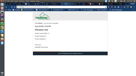 format date django django date time filter stackoverflowxchanger