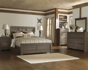 Bedroom Funiture Sets Juarano Bedroom Set Bedroom Furniture Sets