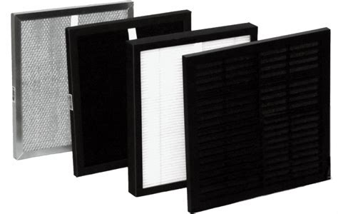 airworx filter set replacement parts o3 air purifiers