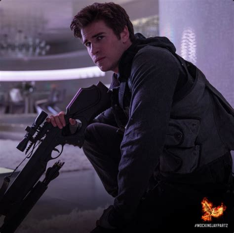 gale hawthorne hunger games gale hawthorne the hunger games photo 39203209 fanpop
