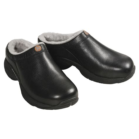 merrell clogs for merrell primo chill clogs for 84569 save 38
