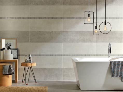 rivestimenti per bagni 5 consigli per il rivestimento di un bagno moderno
