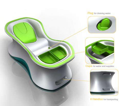 vasca bimbo vasca bimbo tubtub polivalente perseffer gadget