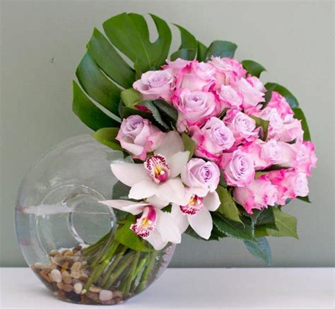 mother s day flower arrangements bloom nation for all your mother s day flowers