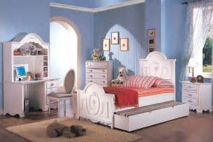 Cute Bedroom Ideas For Teenage Girls cute tween girl bedroom ideas with lively color scheme tween bedroom