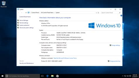windows 10 reserve tutorial windows 10 tutorial check if windows 10 is activated