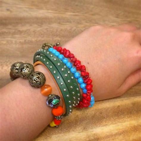 Kalung Kerang Handmade membuat kalung tali temali koleksikikie