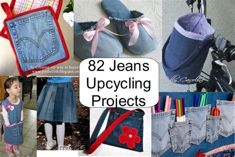 best upcycling projects best ideas for upcycling proverbs 31