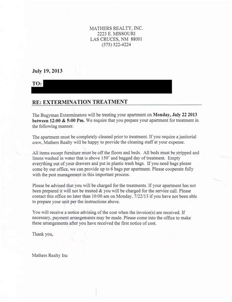 Lien Release Letter Honda How To Get Lien Release From Honda Autos Post