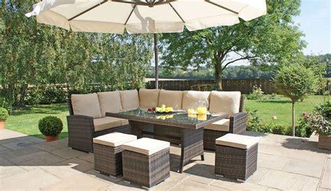 mobilier patio mobilier pentru gradina si balcon modele si poze