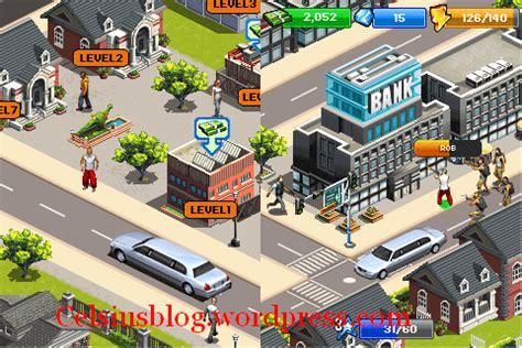 game ksatria online mod java game hack gangstar city hack by mrbin game java