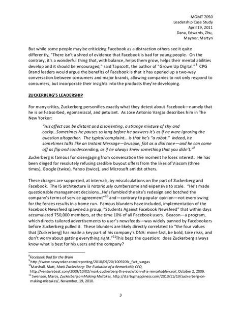 Harvard Admissions Essays by Argumentative Essay Topics For Middle School Fresh Ideas Essays Admission Harvard Help Me
